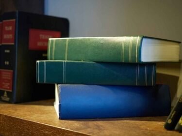 ネイル用語辞典!分かりづらい専門用語を解説