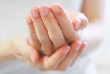 ジェルネイルによる爪のトラブルとその対処方法